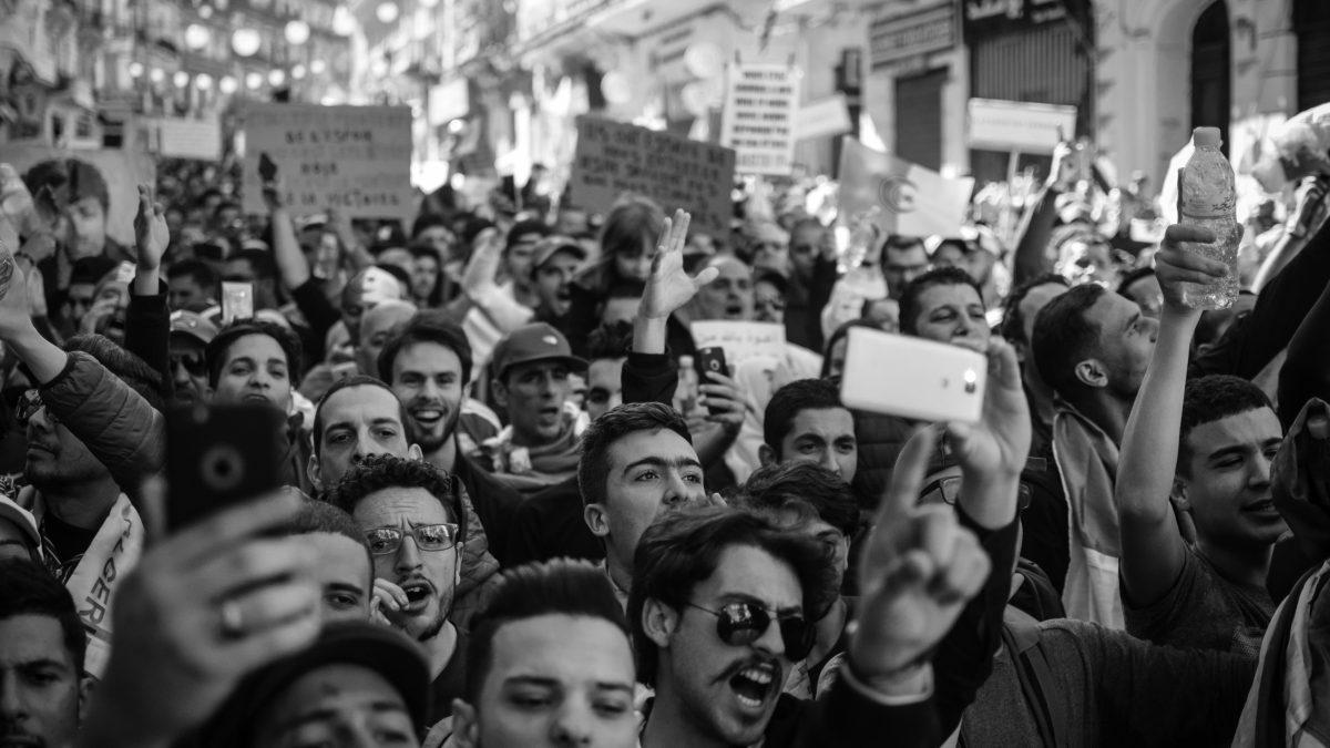 Municipalism and the feminization of politics