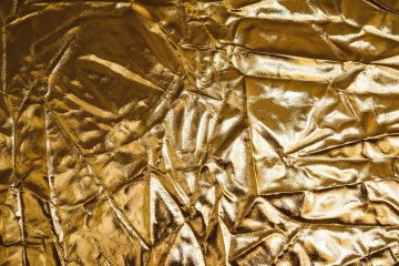 Lisa Fotios_gold-textile-2248589