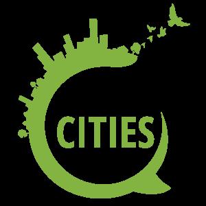 Transformative Cities Award