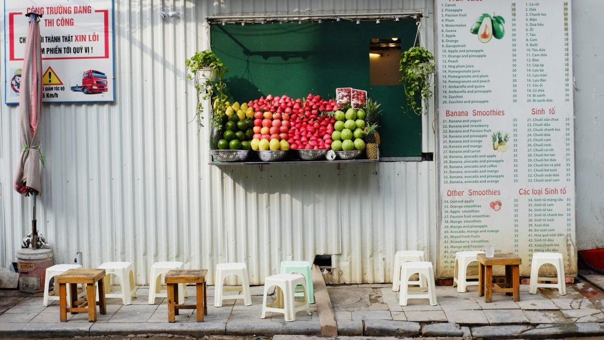 Wiki on sustainable just cities